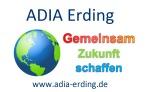 ADIA Erding