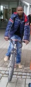 Mali Fahrräder