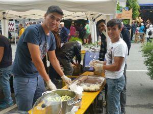 Nationenfest 2015 5