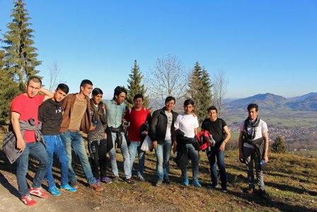 14.Gruppenbild