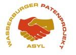 Logo_WP_PFAD