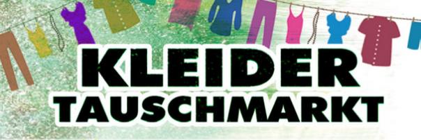 kleidertauschmarkt-juli-16
