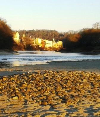 wasserburg-winter