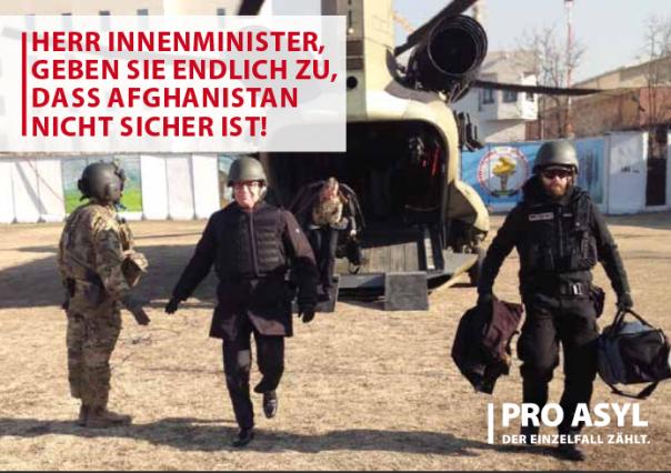 afghanistan-postkarte