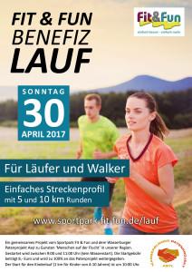 Plakat-Benefiz-Lauf-2017-DinA4-Internet-212x300