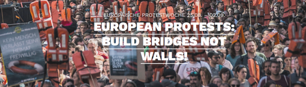 seebrücke europa