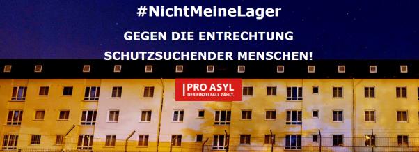 ProAsyl #nichtmeinelager.PNG
